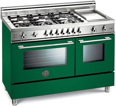 bertazzoni-range-48-inch-pro-color-x48-6g-ggv-ve.jpg