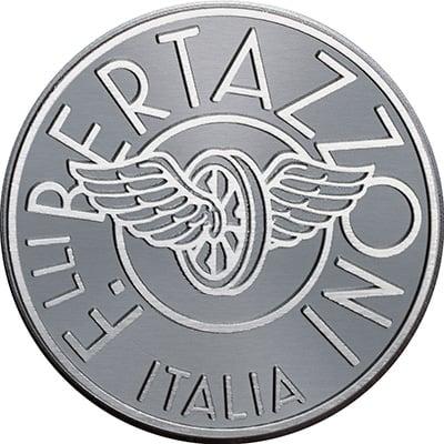 bertazzoni-silver-logo.jpg