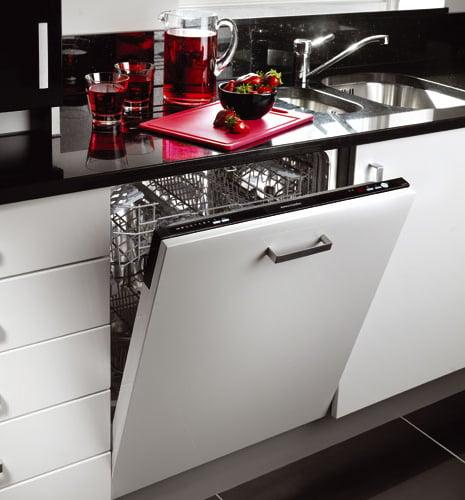 best-dishwashers-rangemaster-dishwasher-15-settings.jpg