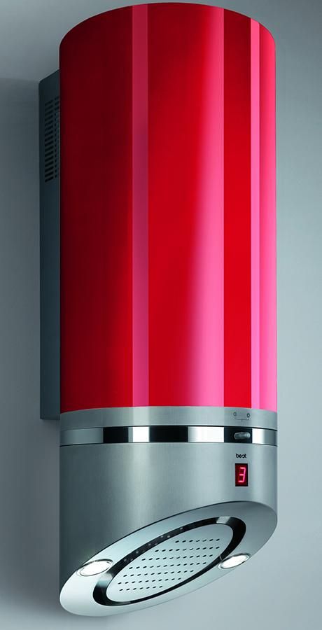 best-spa-european-hoods-double-red-lipstick.jpg