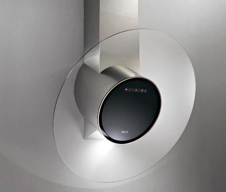 best-spa-european-hoods-platinum-compact-disk.jpg