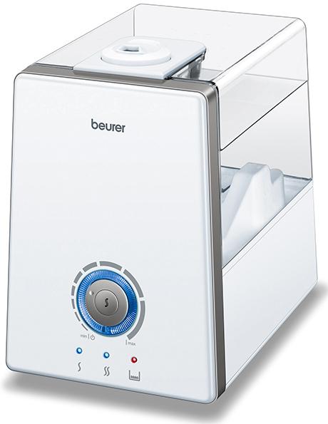 beurer-air-humidifier-lb88-white.jpg