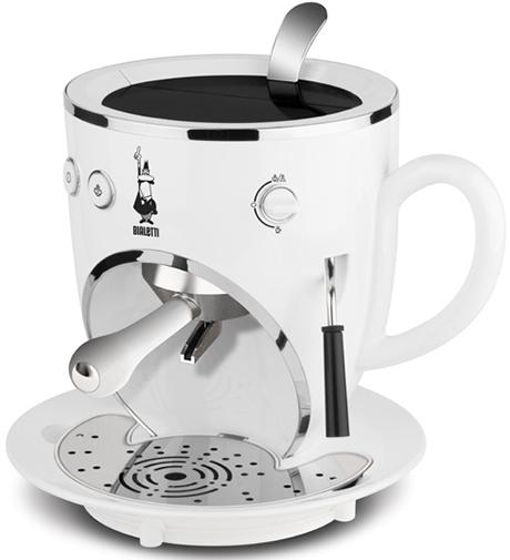 bialetti-espresso-maker-tazzona.jpg