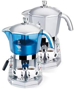 bialetti-mokona-espresso-cappuccino-machine-silver.JPG