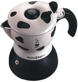 bialetti-mukka-express-cappuccino-maker-cow.JPG