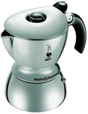 bialetti-mukka-express-cappuccino-maker.jpg