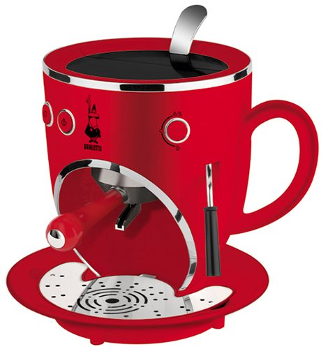 bialetti-tazzona-espresso-maker.jpg