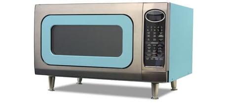 big-chill-classic-microwave.jpg