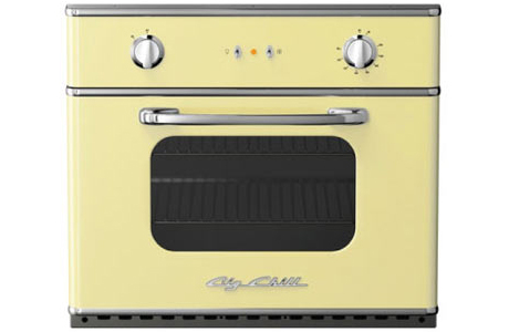 big-chill-vintage-oven.jpg