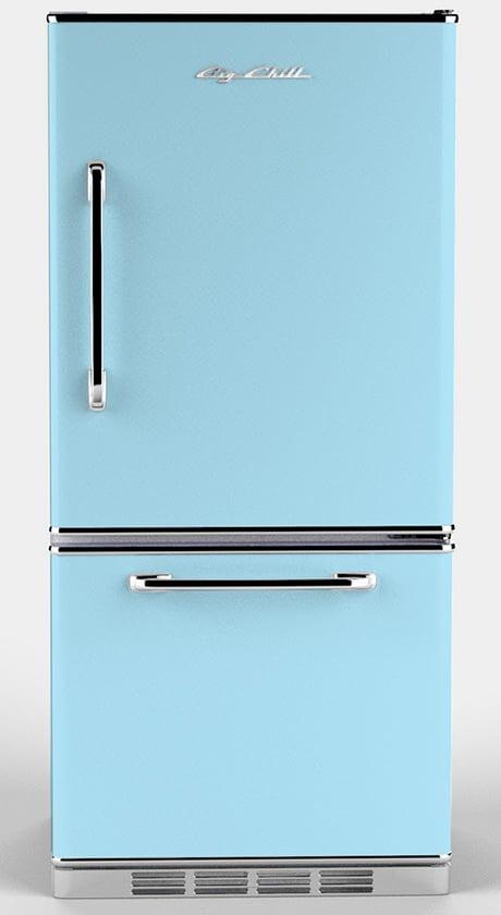 big-chill-vintage-refrigerator-retropolitan.jpg