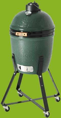big-green-egg-ceramic-grill-medium.JPG