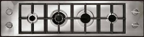 binova-fires-line-cooking-surface.jpg