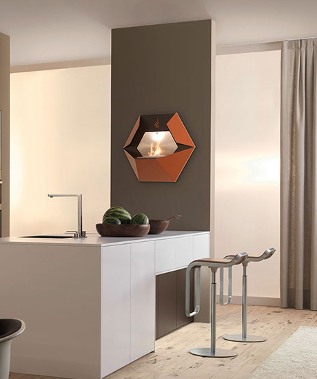 bio-fireplace-altro-fuoco-hexagon.jpg