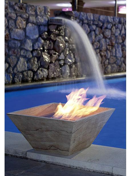 bio-fireplace-altro-fuoco-stone.jpg