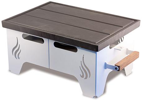 biocooking-altro-fuoco-barbecue-biofuel.jpg