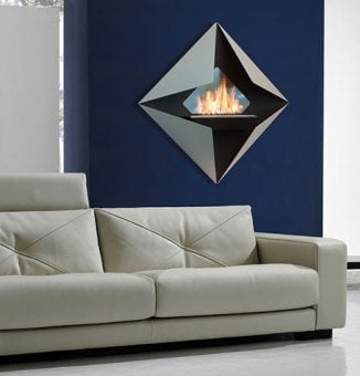 biofuel-fireplace-altro-fuoco-diamond