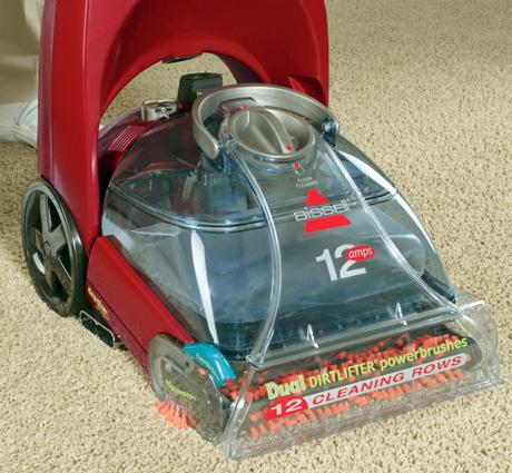 bissel-proheat-2x-cleanshot-carpet.jpg