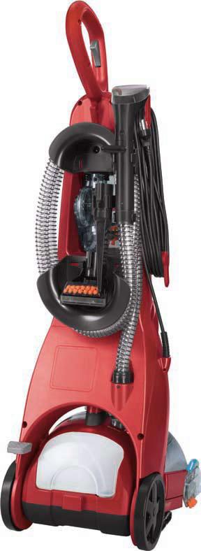 bissel-proheat-2x-cleanshot-rear.jpg