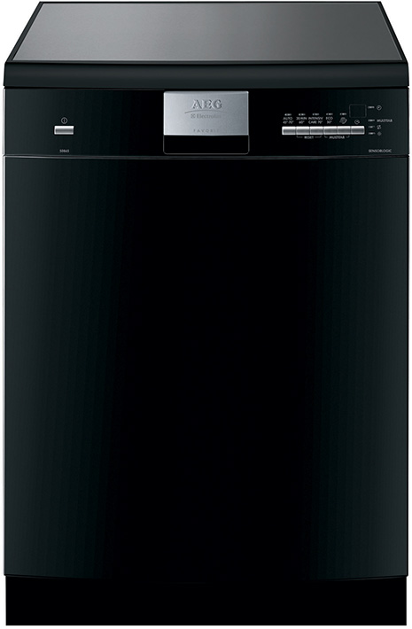 black-appliances-aeg-electrolux-f50870b-dishwasher.jpg