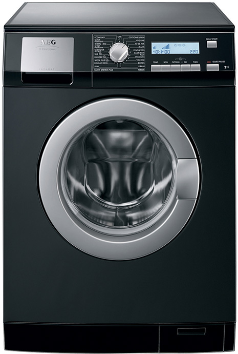 black-appliances-aeg-electrolux-l74850b-washing-machine.jpg