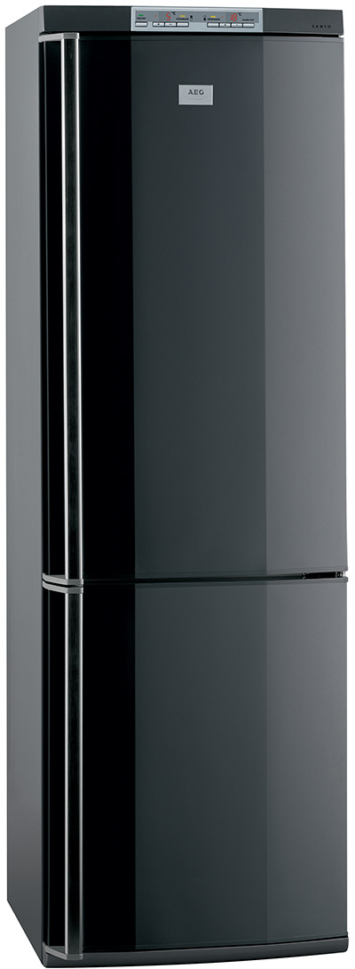 black-appliances-aeg-electrolux-s75355kg1-fridge-freezer.jpg