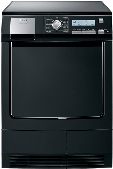 black-appliances-aeg-electrolux-t58840b-condenser-tumble-dryer.jpg