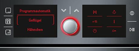 black-built-in-oven-bosch-hba38b761d-display.jpg