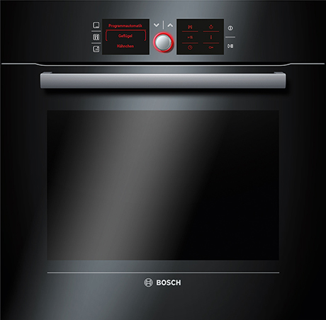 black-built-in-oven-bosch-hba38b761d.jpg