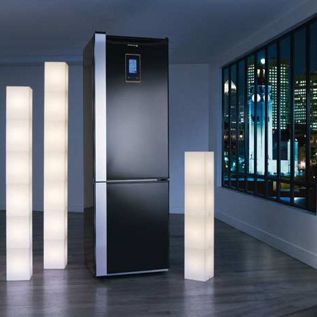 black-refrigerator-bottom-freezer-de-dietrich-dkp837b.jpg