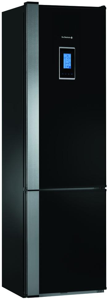 black-refrigerator-de-dietrich-fridge-freezer-dkp837b.jpg