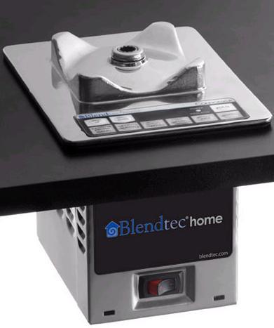 blendtec-blender-connoisseur-base.jpg