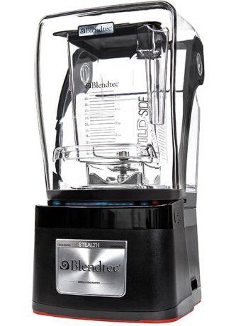 blendtec-stealth-blender