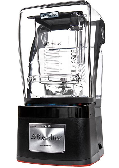 blendtec-stealth-blender.jpg