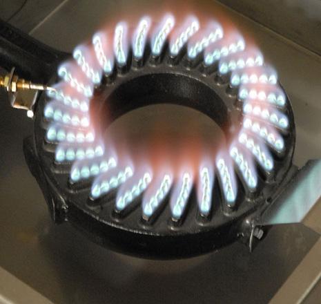 blitz-contemporary-grill-radius-design-flame.jpg