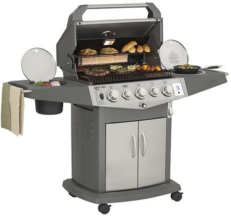 blue-ember-grill-3-burner.jpg
