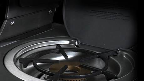 blue-ember-ique-gas-grill-side.jpg