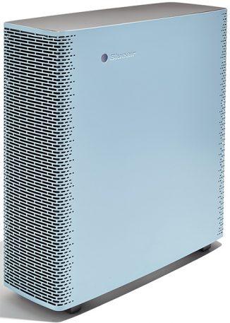blueair-sense-air-purifier-blue