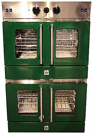 bluestar-french-door-double-oven.jpg