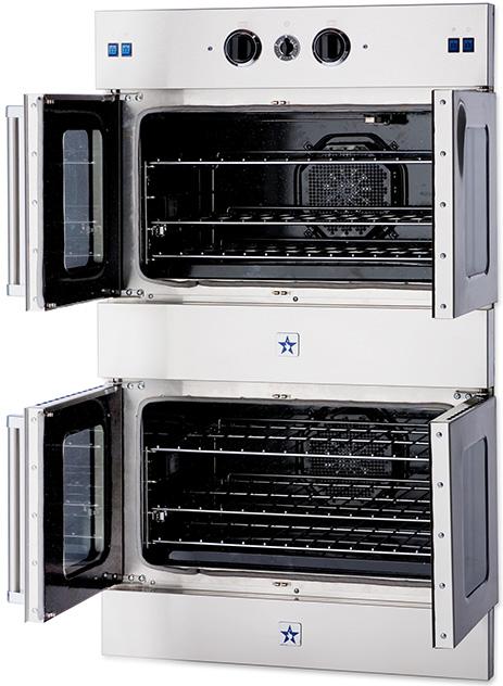 bluestar-wall-oven-30-inch-open.jpg