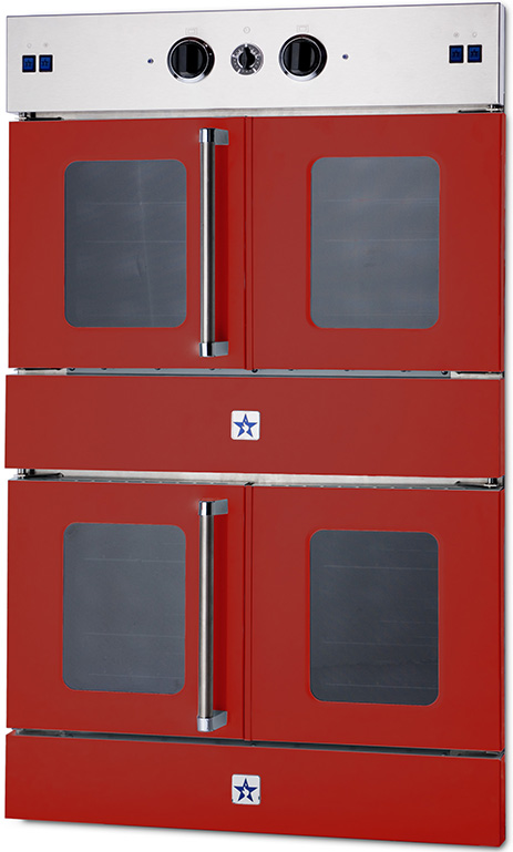 bluestar-wall-oven-30-inch.jpg
