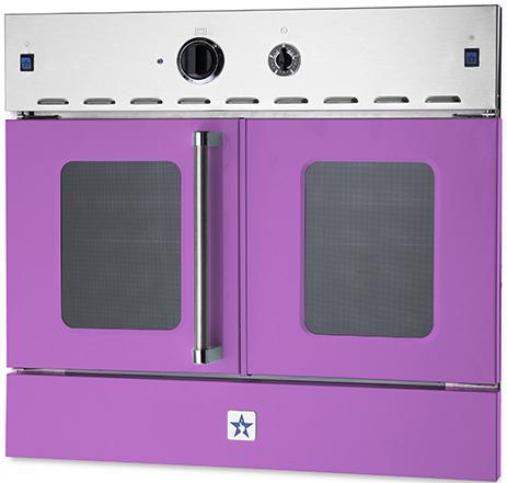 bluestar-wall-oven-36-inch.jpg