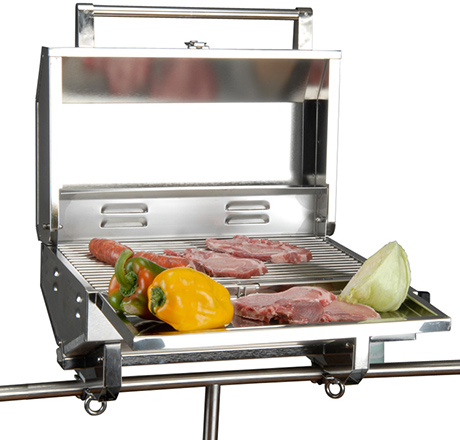 boat-barbecue-grill-stainless-steel-bianchi.jpg