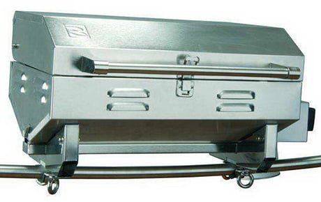 boat-barbecue-stainless-steel-bianchi-closed.jpg