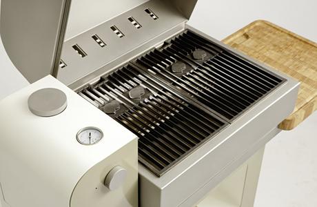 bob-grillson-grill-holzpelletgrill.jpg