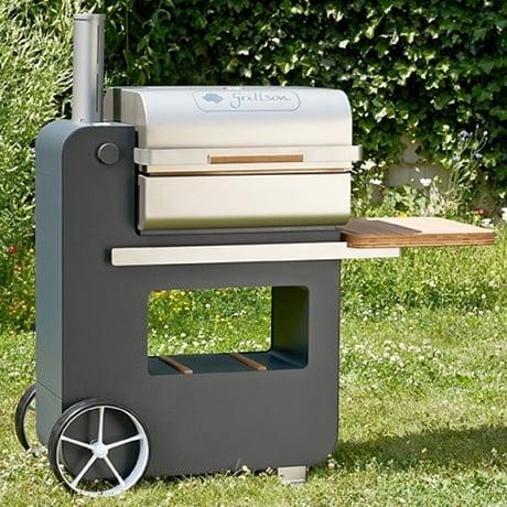 bob-grillson-wooden-pellet-gril-antracite.jpg