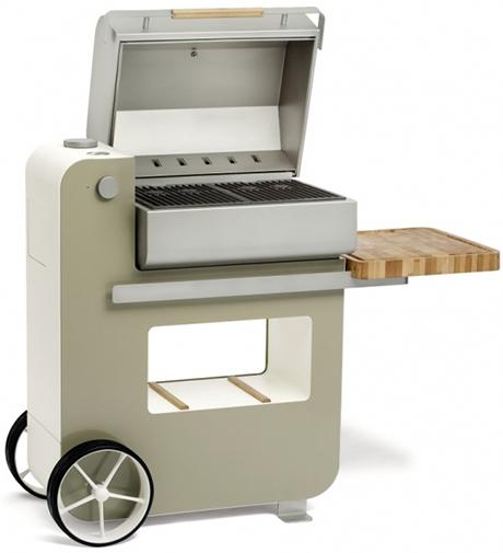 bob-grillson-wooden-pellet-grill.jpg