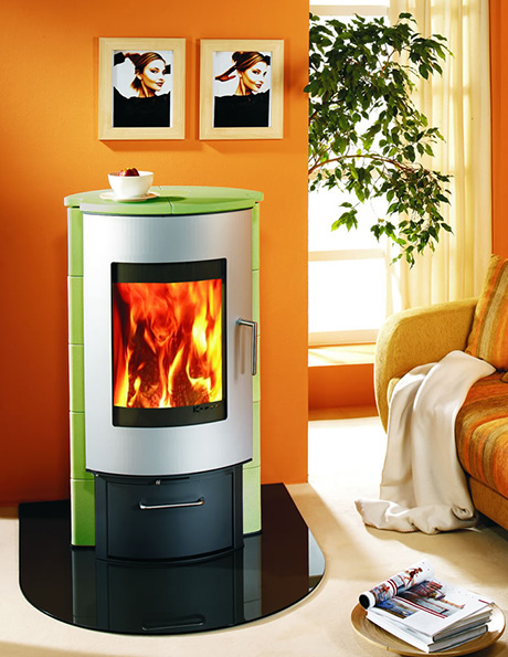 boccaccio-stove-koppe-tile.jpg