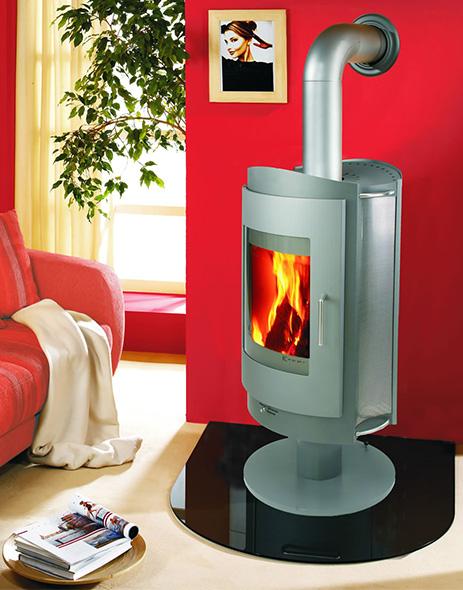 boccaccio-stoves-koppe-ds.jpg