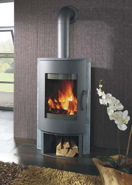 boccaccio-stoves-koppe-soapstone.jpg