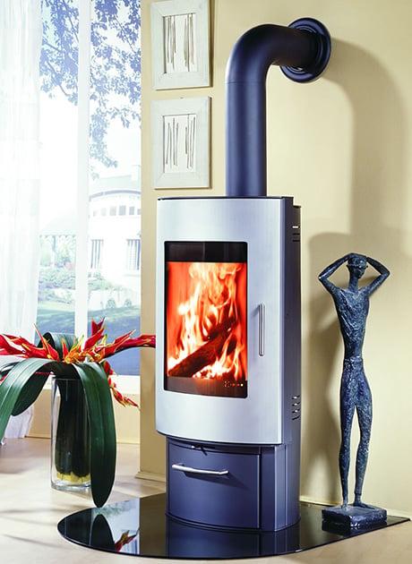 boccaccio-stoves-koppe-steel.jpg